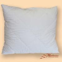 poduszka-comfort