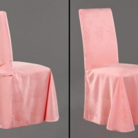 pokrowce-na-krzesla-2