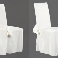 pokrowce-na-krzesla-3