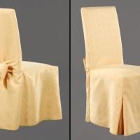 pokrowce-na-krzesla-4