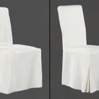 pokrowce-na-krzesla-6