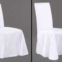 pokrowce-na-krzesla