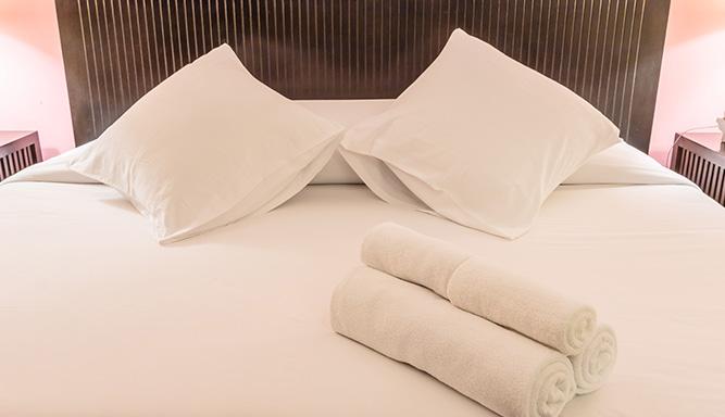 2bbdbab53ff648 Markowicz - kołdry, ręczniki, pościel Tekstylia domowe i hotelowe