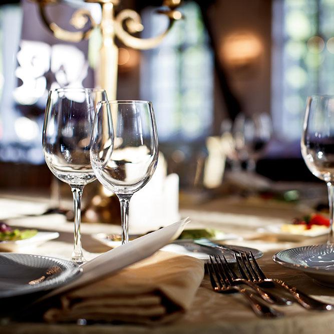 Oferta dla restauracji