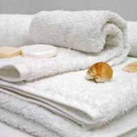 Ręcznik HOTEL PLUS