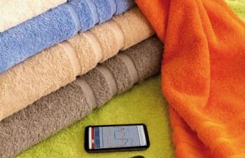 Ręcznik B2B