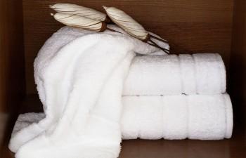 Ręcznik ECONOMIK